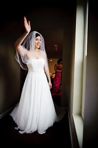 7234-d700_Chris_and_Parisa_San_Jose_Wedding_Photography