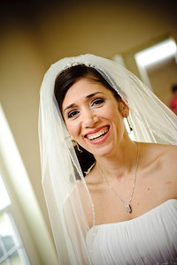 8726-d3_Chris_and_Parisa_San_Jose_Wedding_Photography