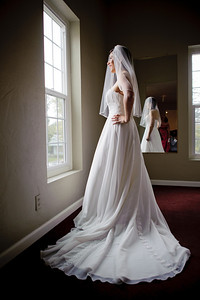 7246-d700_Chris_and_Parisa_San_Jose_Wedding_Photography