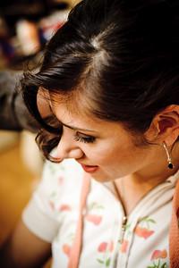 8657-d3_Chris_and_Parisa_San_Jose_Wedding_Photography
