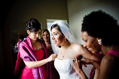 7265-d700_Chris_and_Parisa_San_Jose_Wedding_Photography