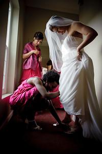7277-d700_Chris_and_Parisa_San_Jose_Wedding_Photography