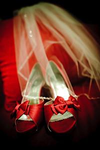 7187-d700_Chris_and_Parisa_San_Jose_Wedding_Photography