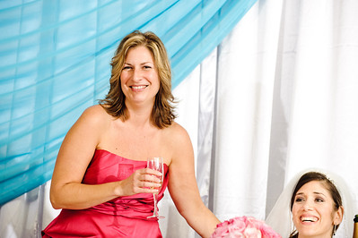 9275-d3_Chris_and_Parisa_San_Jose_Wedding_Photography