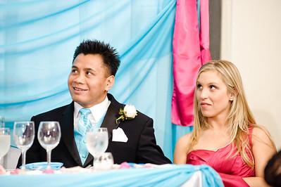 9249-d3_Chris_and_Parisa_San_Jose_Wedding_Photography