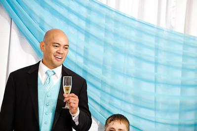 9250-d3_Chris_and_Parisa_San_Jose_Wedding_Photography