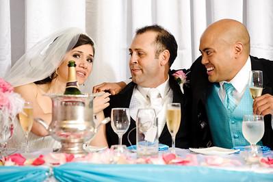 9273-d3_Chris_and_Parisa_San_Jose_Wedding_Photography