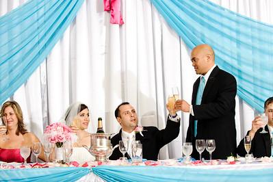 9266-d3_Chris_and_Parisa_San_Jose_Wedding_Photography