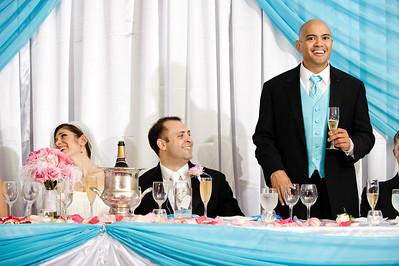 9257-d3_Chris_and_Parisa_San_Jose_Wedding_Photography