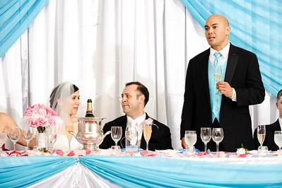 9265-d3_Chris_and_Parisa_San_Jose_Wedding_Photography