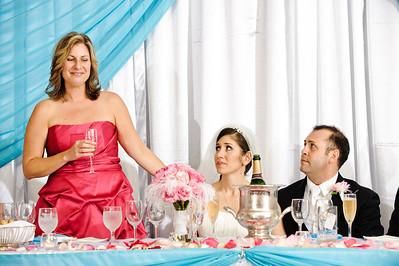 9274-d3_Chris_and_Parisa_San_Jose_Wedding_Photography