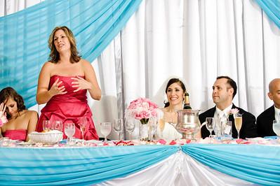 9287-d3_Chris_and_Parisa_San_Jose_Wedding_Photography