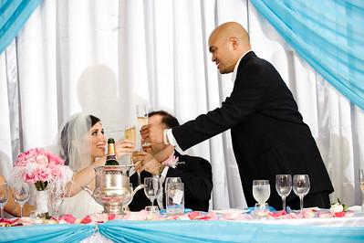 9267-d3_Chris_and_Parisa_San_Jose_Wedding_Photography