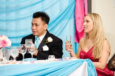9270-d3_Chris_and_Parisa_San_Jose_Wedding_Photography