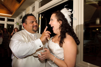 7633-d3_Chris_and_Leah_San_Jose_Wedding_Photography_Cinnabar_Hills_Golf