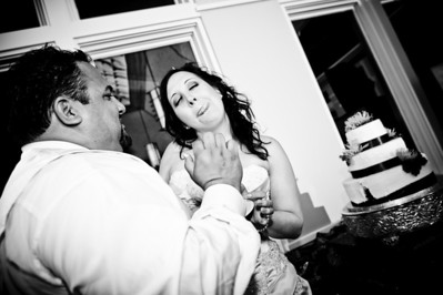 7639-d3_Chris_and_Leah_San_Jose_Wedding_Photography_Cinnabar_Hills_Golf