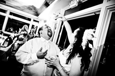 7627-d3_Chris_and_Leah_San_Jose_Wedding_Photography_Cinnabar_Hills_Golf