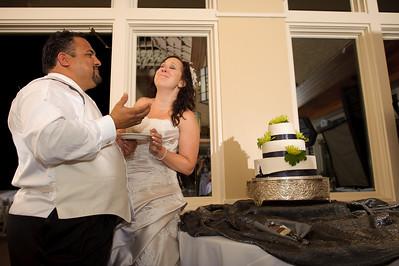 7641-d3_Chris_and_Leah_San_Jose_Wedding_Photography_Cinnabar_Hills_Golf