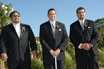6868-d3_Chris_and_Leah_San_Jose_Wedding_Photography_Cinnabar_Hills_Golf