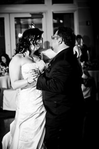 7202-d700_Chris_and_Leah_San_Jose_Wedding_Photography_Cinnabar_Hills_Golf