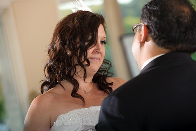 7167-d700_Chris_and_Leah_San_Jose_Wedding_Photography_Cinnabar_Hills_Golf