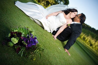 7147-d3_Chris_and_Leah_San_Jose_Wedding_Photography_Cinnabar_Hills_Golf