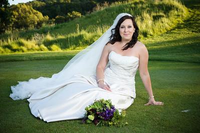 7124-d3_Chris_and_Leah_San_Jose_Wedding_Photography_Cinnabar_Hills_Golf