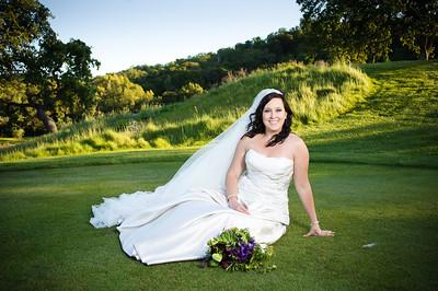 7122-d3_Chris_and_Leah_San_Jose_Wedding_Photography_Cinnabar_Hills_Golf