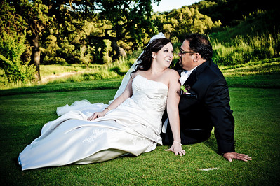 7140-d3_Chris_and_Leah_San_Jose_Wedding_Photography_Cinnabar_Hills_Golf