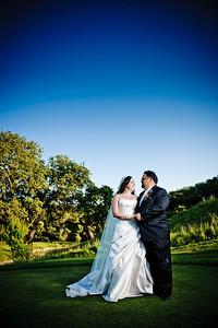 7160-d3_Chris_and_Leah_San_Jose_Wedding_Photography_Cinnabar_Hills_Golf