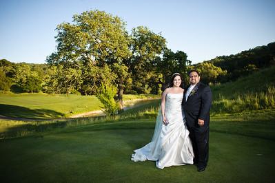 7153-d3_Chris_and_Leah_San_Jose_Wedding_Photography_Cinnabar_Hills_Golf
