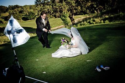 7114-d3_Chris_and_Leah_San_Jose_Wedding_Photography_Cinnabar_Hills_Golf