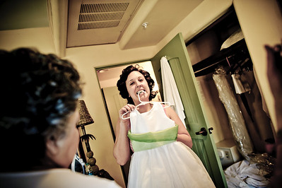 6636-d700_Chris_and_Leah_San_Jose_Wedding_Photography_Cinnabar_Hills_Golf