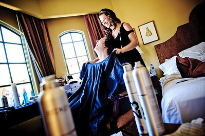 6649-d700_Chris_and_Leah_San_Jose_Wedding_Photography_Cinnabar_Hills_Golf