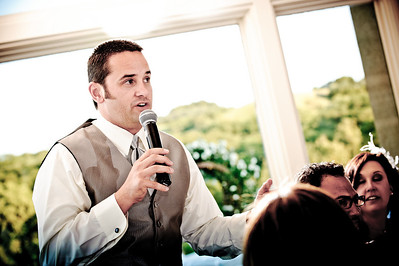 7242-d700_Chris_and_Leah_San_Jose_Wedding_Photography_Cinnabar_Hills_Golf