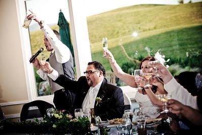 7264-d700_Chris_and_Leah_San_Jose_Wedding_Photography_Cinnabar_Hills_Golf