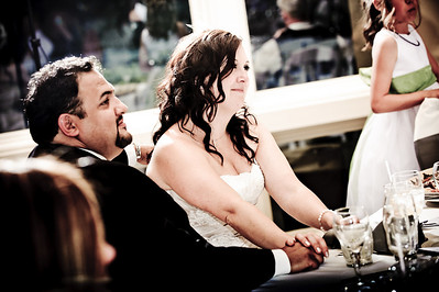 7300-d700_Chris_and_Leah_San_Jose_Wedding_Photography_Cinnabar_Hills_Golf