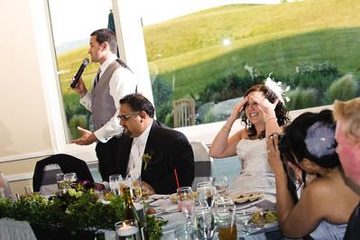 7252-d700_Chris_and_Leah_San_Jose_Wedding_Photography_Cinnabar_Hills_Golf