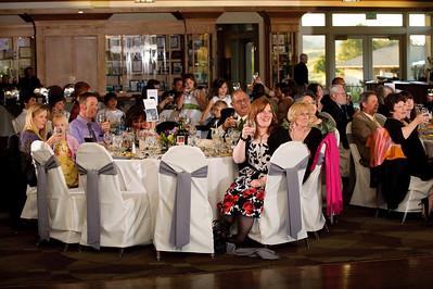 7259-d700_Chris_and_Leah_San_Jose_Wedding_Photography_Cinnabar_Hills_Golf