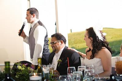 7251-d700_Chris_and_Leah_San_Jose_Wedding_Photography_Cinnabar_Hills_Golf