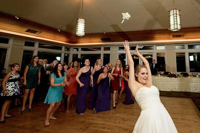 1429_d800_Lindsey_and_Nic_Cinnabar_Hills_Golf_Club_San_Jose_Wedding_Photography