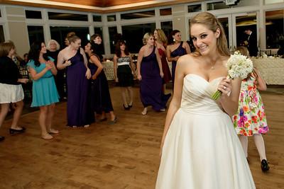 1424_d800_Lindsey_and_Nic_Cinnabar_Hills_Golf_Club_San_Jose_Wedding_Photography