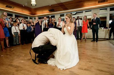 1451_d800_Lindsey_and_Nic_Cinnabar_Hills_Golf_Club_San_Jose_Wedding_Photography