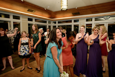 1438_d800_Lindsey_and_Nic_Cinnabar_Hills_Golf_Club_San_Jose_Wedding_Photography