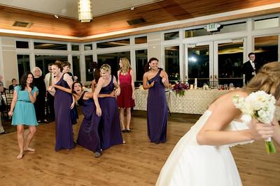 1423_d800_Lindsey_and_Nic_Cinnabar_Hills_Golf_Club_San_Jose_Wedding_Photography