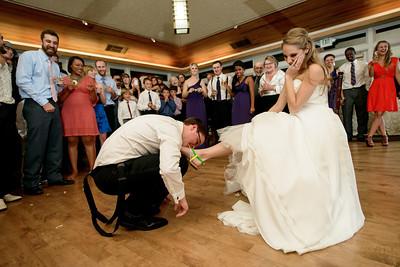 1457_d800_Lindsey_and_Nic_Cinnabar_Hills_Golf_Club_San_Jose_Wedding_Photography