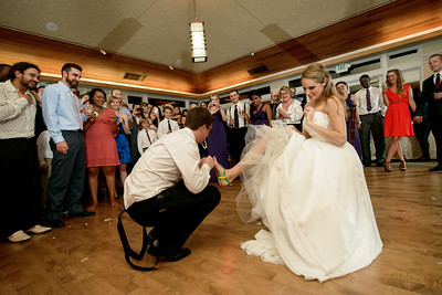 1458_d800_Lindsey_and_Nic_Cinnabar_Hills_Golf_Club_San_Jose_Wedding_Photography