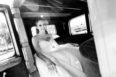 5923_d3_Lindsey_and_Nic_Cinnabar_Hills_Golf_Club_San_Jose_Wedding_Photography