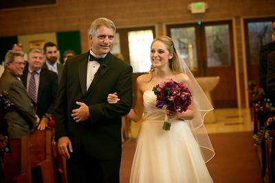 9936_d800_Lindsey_and_Nic_Cinnabar_Hills_Golf_Club_San_Jose_Wedding_Photography