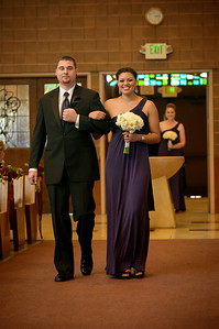 9909_d800_Lindsey_and_Nic_Cinnabar_Hills_Golf_Club_San_Jose_Wedding_Photography
